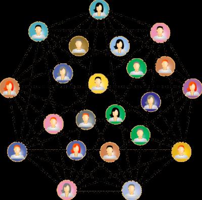 aidaf-associazione-italiana-danza-attivita-formazione-agis-danza-network-rete-collaborazioni-persone