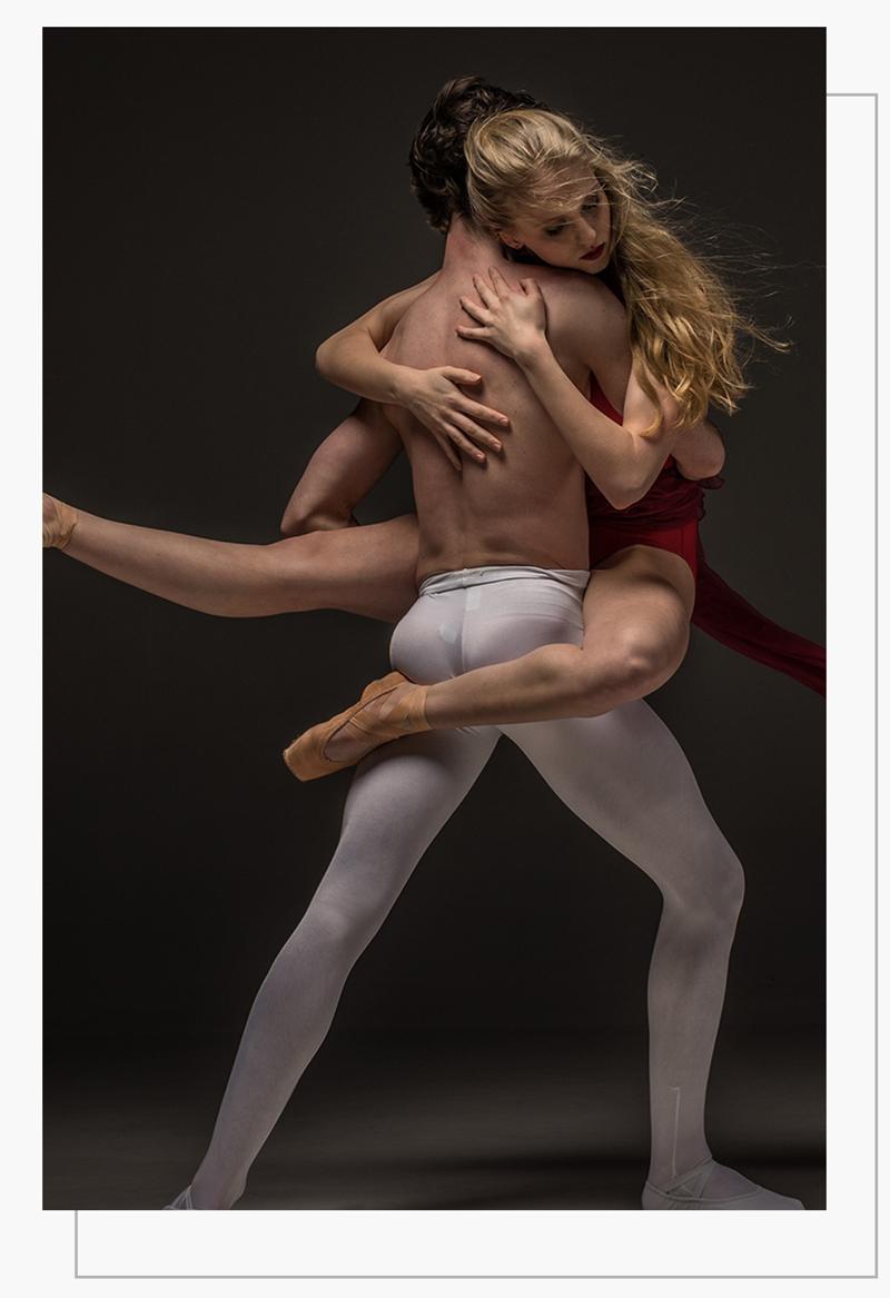 aidaf-associazione-italiana-danza-attivita-formazione-agis-petizione-insieme-danza-home