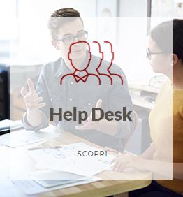 help-desk-aidaf-associati-associazione-italiana-danza-attivita-formazione