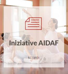 iniziative-aidaf-associazione-italiana-danza-attivita-di-formazione
