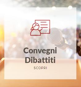 pulsante-aidaf-convegni-dibattiti-associazione-italiana-danza-attivita-formazione-agis-min