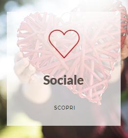 sociale-aidaf-associazione-italiana-danza-attivita-formazione
