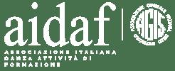 aidaf agis associazione italiana danza attivita formazione logo footer min