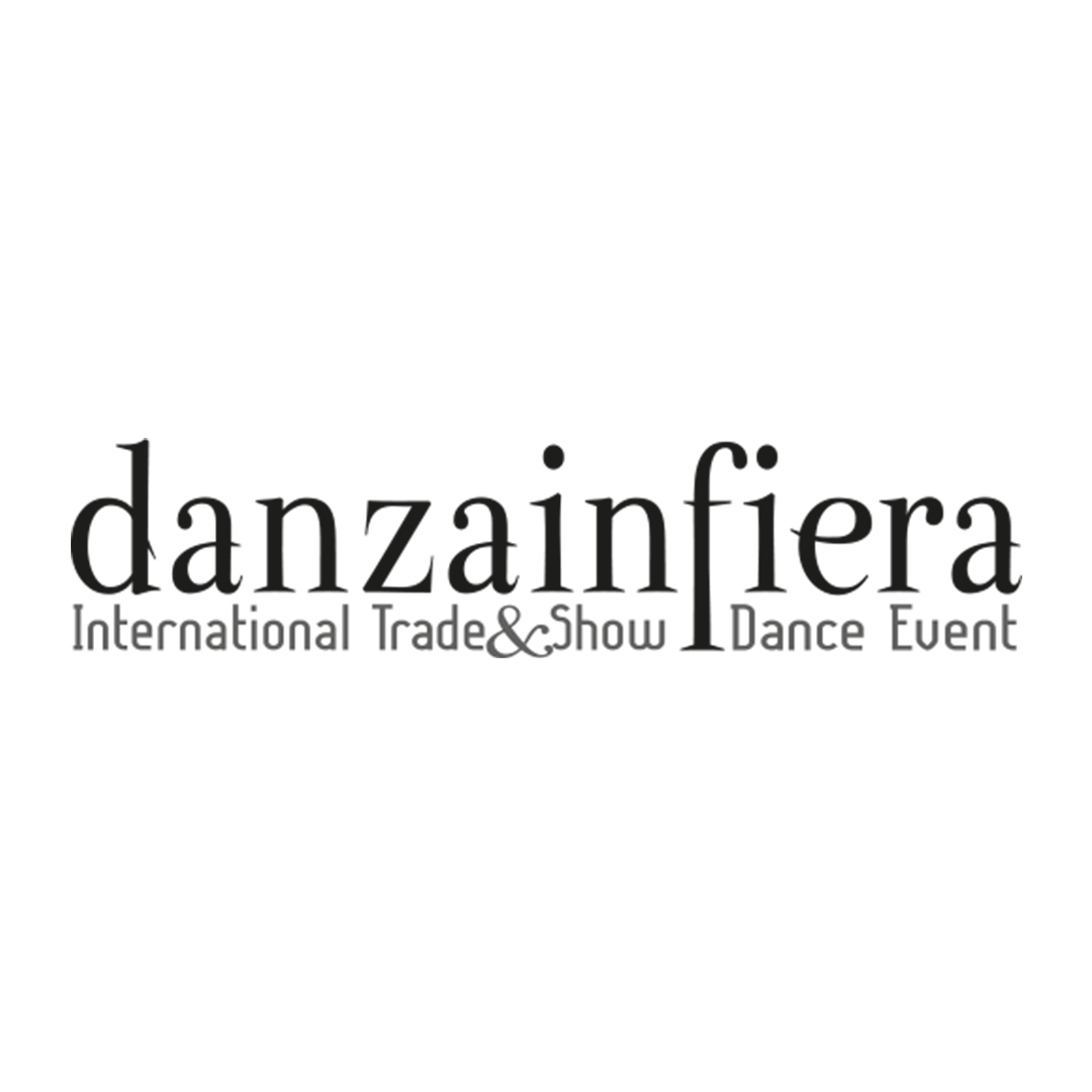 danza-in-fiera-aidaf-agis-2018